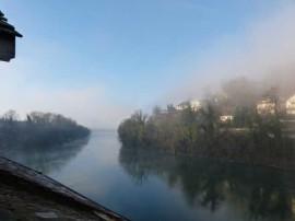 Laufenburg, Swizzyland